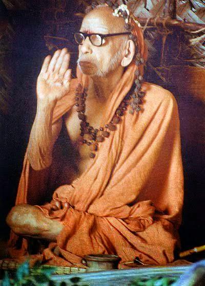 16 Steps of Hindu Puja  :- Shodashopachara – My blog- K