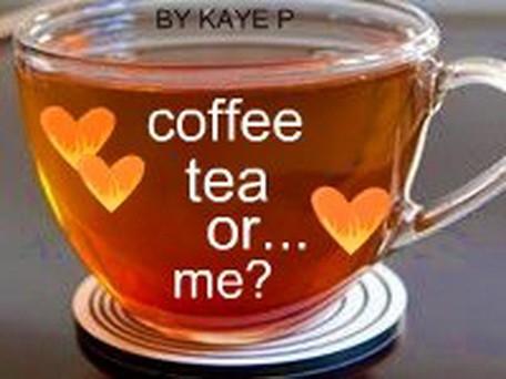 coffee+tea+or+me.jpg