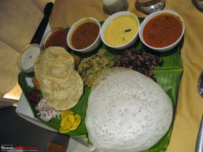 15205d1210756968-guide-eating-out-mumbai-veg-sadhya.jpg