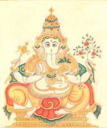 kshipra-ganapati-+form-lord-ganesh.jpg