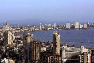 Malabar-Hill-Mumbai-1.jpg