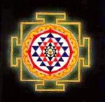 ari chakram 758340 751311