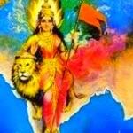 bharat mata 774311 708605 779904 731457