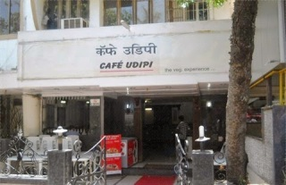 392306-cafe-udipi.jpg