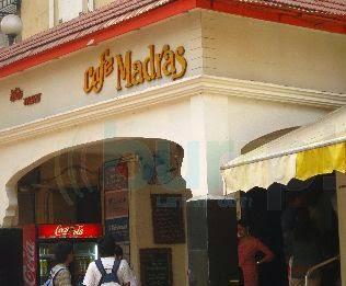 madras%2Bcafe.jpg