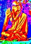 382770 197408133687094 100002537263781 391949 1751507921 n 795474 749743 706316 775359 788499 723540 775023 742746 790199 799662 730100 716725 728866 776510 710801 766891 789747 754177 7