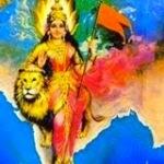 bharat mata 774311 736897 764276