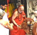 sringeri swamigal