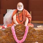 sringeri swamigal1
