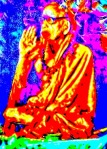 382770 197408133687094 100002537263781 391949 1751507921 n 795474 749743 706316 775359 788499 723540 775023 742746 790199 799662 730100 716725 728866 776510 710801 766891 789747 754177 71