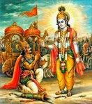lord krishna and arjun1 773524 775685 755580 741316