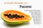 papaya health benefits 02 742634