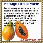 papaya health benefits 05 757425