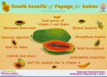 papaya health benefits 07 766182