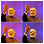 narendra modi 734407 mix